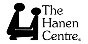 The Hanen Centre