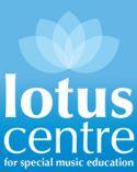 Lotus Centre